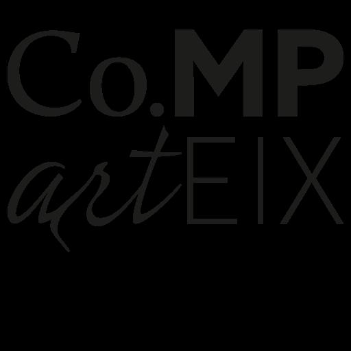 comparteix-logo